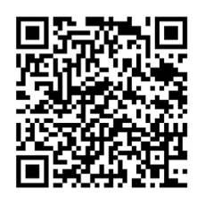 6504679745_bed85eea90_n