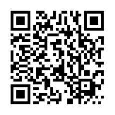 6713855685_9e271f57d1_n