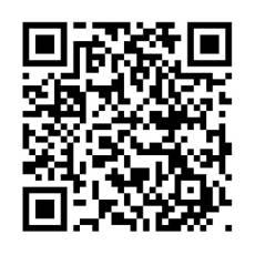 6726446659_ce519fa287