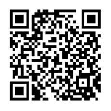 6436875283_6d2673ea8b_n