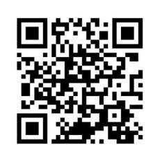 6802297965_85de99a9dc_n