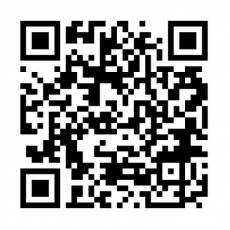 6553336733_e174c742c2