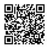 6964302999_f730f25458