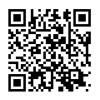 6959362197_a4836fe6f0