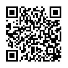 6961817575_0ccc94b142