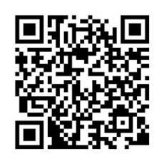 6815920116_fe99caf04b_n