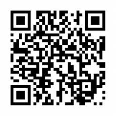6937828599_e0f5157a0d_n