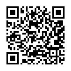 7084067205_b0f81306cb