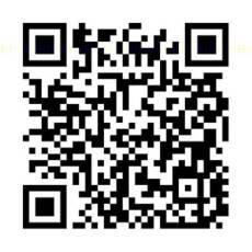 7165172200_7530feea77_n