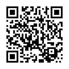 7240672712_2cf643b076