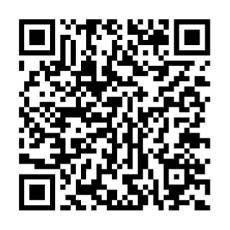7017187295_786815980d