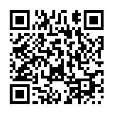 7203584878_824a2ec75e