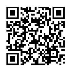 13242019894_c8d41dd77f
