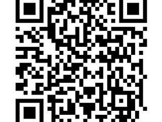 7005955231_8f657eac6d_n
