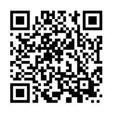 6883286128_a8b64c1a1d