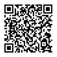 6949776710_4319a4dce4