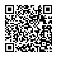 6859813056_1c65832651_n