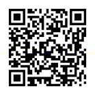6419843805_cb423d94c2