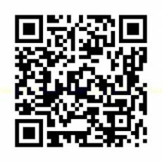 6419843805_cb423d94c2_n