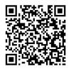 6442291819_dc7c513674