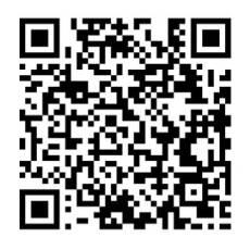 6442291819_dc7c513674_n