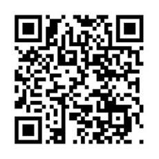 13950917111_e5207e3e06_n