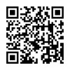 6588462641_8f7c6563b5