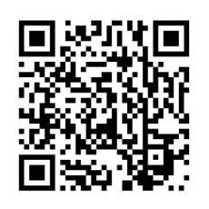 6771155263_aa307097f2