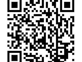 6771155263_aa307097f2_n