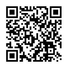 6435791857_6d5e962173