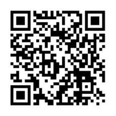 6435791857_6d5e962173_n