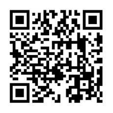 6553752057_2b510d8758