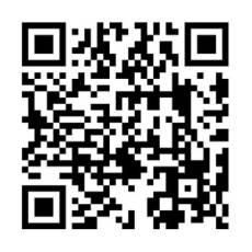 6553752057_2b510d8758_n