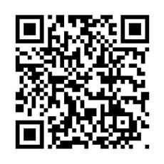6806930961_5bc6805bb2