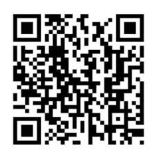 6436757999_be23fda471_n