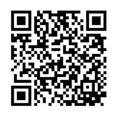 6442317875_2d9a996efa