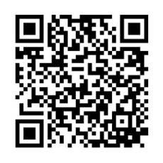 6442317875_2d9a996efa_n