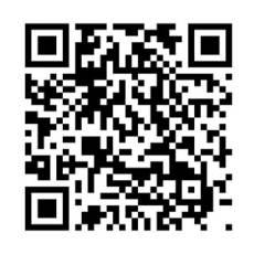 6713679369_9728c73ac8_n