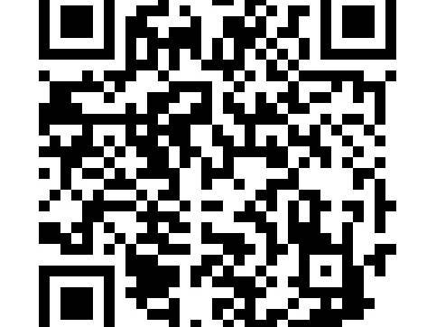 6841951513_3c6a6d1e85
