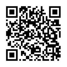 6627243357_f5cdfcc924