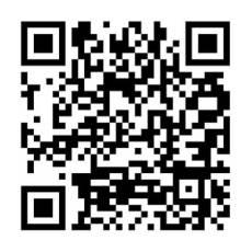 6442356669_229ca853b9_n