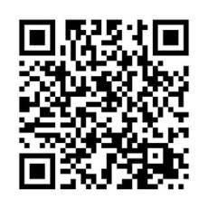 6830721553_cd9bde1213_n