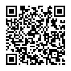 6394166871_9113d9feb9_n