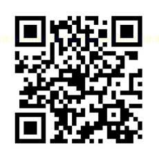 6836651341_7c48c2ab55