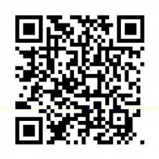 6755396945_3eecbbf881