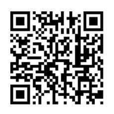 6714102475_d6c66d7924_n