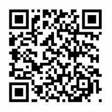 6845620633_cff14251c1