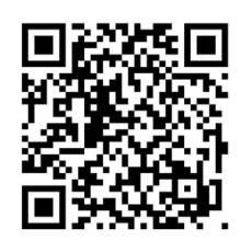 7096268727_af0dae1c65_n