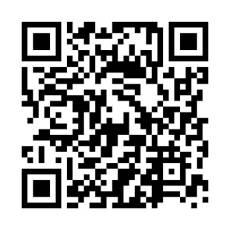 6898868030_ef9fd26374