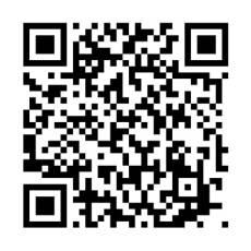 7041407445_e8bf90bcf6